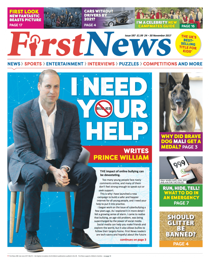 Subscribe To Newspaper Only At First News - Discount 32% On 52 Weeks Subscription Without A Coupon Code. Save money with this awesome deal: Subscribe to Newspaper Only at First News - discount 32% on 52 weeks subscription Without a coupon code from First News. Apply First News promo code at checkout and enjoy 32% OFF MORE+.