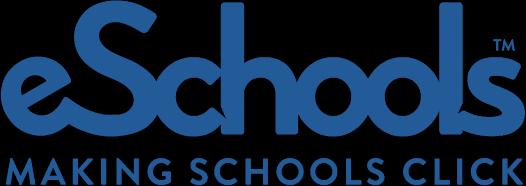 eSchools - making schools click